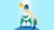 VPRO Tegenlicht lanceert webapp 'Groene techpioniers'