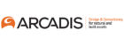Arcadis presents strategy update capitalizing on global trends and sustainability