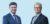 Jan Peter Balkenende en Hans de Boer in gesprek over duurzaamheid en innovatie
