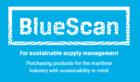 Maritieme sector lanceert innovatief platform voor duurzaam inkopen