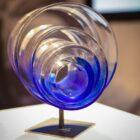 Nederland overheerst bij finalisten in The Circulars 2018