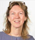 Interview Corina Kerkmans (RVO): 'Bedrijven die Internationaal Maatschappelijk Verantwoord Ondernemen serieus oppakken zijn succesvoller'