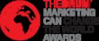 Campagnes Heineken en Brabantia genomineerd in The Drum - 'Marketing can change the world Awards'