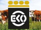 Stichting EKO-keurmerk gaat eigen keurmerk verbreden