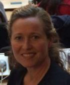Column Karen Bouwsma: 'Een impressie van het VN forum voor bedrijfsleven en mensenrechten'