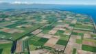 Nuon tekent mega overeenkomst voor windenergie met Microsoft