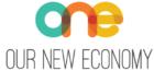 'Our New Economy' gaat ons denken over de economie drastisch veranderen