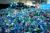 Plastic Whale en Vepa slaan handen ineen voor circulaire meubellijn