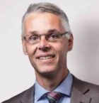 Column Rob Idink (HP Nederland): 'Circulair en sociaal gaan hand-in-hand'