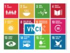 Beleidsgroep Duurzaamheid VNCI op weg naar smart doelstellingen