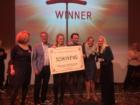 Nederlands kledingbedrijf Schijvens wint internationale erkende award voor leefbaar loon in Turkije