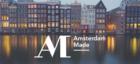 Desko is partner van Amsterdam Made