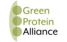 Bedrijfscateraar Appèl eerste out-of-home lid van de Green Protein Alliance (GPA)