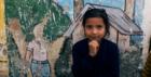 Rapport pleit voor nieuwe aanpak van bestrijding kinderarbeid in 'schoenenstad' Agra, India