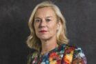 Minister Kaag informeert Kamer over IMVO-beleid