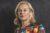 Beantwoording kamervragen eerste jaarrapportage Convenant Duurzame Kleding en Textiel