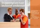 Asito brengt whitepaper uit met stappenplan naar een inclusieve onderneming