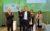 Vandersanden wint Family Business Award of Excellence als voorbeeld van innovatie en duurzaamheidsbeleid