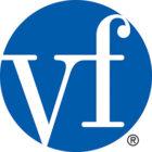 VF Corp focust op duurzaamheid met nieuwe strategie
