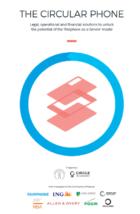 IFAC: accountants vervullen cruciale rol bij circulaire business modellen