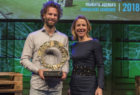 Closing the Loop wint Circular Award 2018