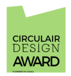 Genomineerden Circulair Design Awards 2018 bekend!