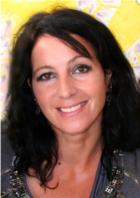 Dhyana van der Pols kiest voor Koninklijke Van Puijenbroek Textiel