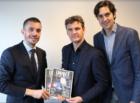 Infotheek Group lanceert lifestylemagazine over IT & circulaire economie