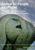 Nieuw rapport Greenpeace: Zó geven we bedrijven dus vrij spel!