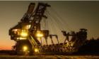 Leer over de circulaire economie van metalen
