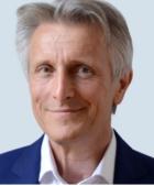 Maurits Groen nieuwe voorzitter Raad van Toezicht Pakhuis De Zwijger