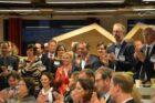 Rotterdams bedrijfsleven roept lokale politiek op werk te maken van duurzaamheidsambities