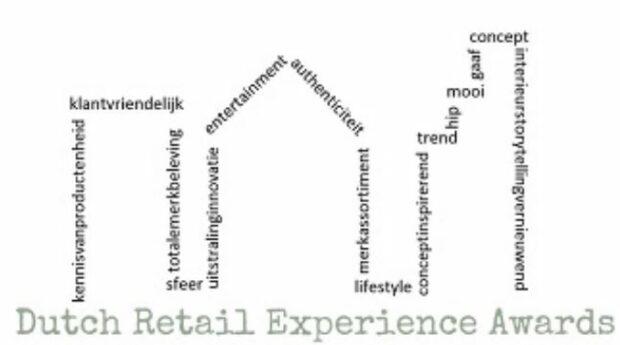 Tweederde Van De Retailers Heeft Nauwelijks Aandacht Voor