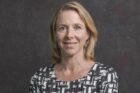Van Veldhoven maakt werk van circulaire economie zonder afval