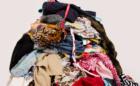 Dwangarbeid bij Indiase toeleveranciers van internationale kledingmerken