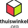 """""""De duurzaamheidsresultaten van Thuiswinkel.org in 2020"""""""