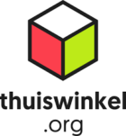 E-commercesector start unieke samenwerking om pakketbezorging nog duurzamer te maken