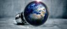 EasySwitch.nl zet streep door vergroende energiecontracten - energie is écht duurzaam of niet