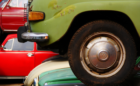 Vijf miljoen auto's milieuvriendelijk gerecycled sinds oprichting ARN