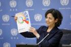 UN Women pleit voor actie in plaats van beloften bij SDG's