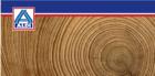 Aldi gaat voor duurzaam hout en papier