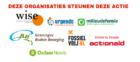 Milieu- en ontwikkelingsorganisaties starten petitie om Shell te 'ontkronen'