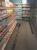Amsterdam zet als eerste ter wereld stappen richting plasticvrije supermarkt
