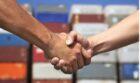 Geactualiseerd MVO beleidsdocument van de exportkredietverzekering (ekv) aangeboden