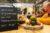 Meer duurzame nieuwe producten op de Huishoudbeurs en Negenmaandenbeurs
