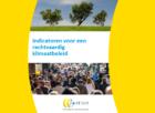Klimaatbeleid Rutte III ontziet bedrijven ten koste van burger