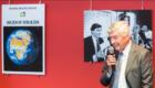 In memoriam: de wapenfeiten van Ruud Lubbers op het gebied van milieu & duurzaamheid