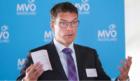 MVO Nederland / De Groene Zaak benoemt Michel Schuurman als directeur Politiek en Economie