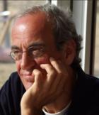 Column: 'Nederlands bedrijfsleven zou zich zorgen moeten maken over corruptie in de wereld'