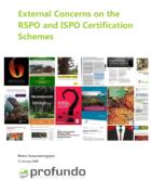 Grote misstanden op palmolieplantages, onthult nieuw rapport